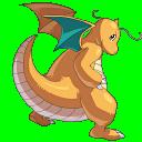 Lexique de termes Technique de la stratégie Pokémon. 149