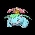 Lexique de termes Technique de la stratégie Pokémon. 003