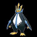 Lexique de termes Technique de la stratégie Pokémon. 395