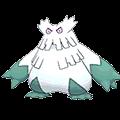 Lexique de termes Technique de la stratégie Pokémon. 460