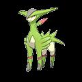 Lexique de termes Technique de la stratégie Pokémon. 640