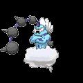 Lexique de termes Technique de la stratégie Pokémon. 642