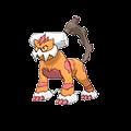 Lexique de termes Technique de la stratégie Pokémon. 645-therian