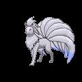 Lexique de termes Technique de la stratégie Pokémon. 038