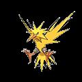 Lexique de termes Technique de la stratégie Pokémon. 145