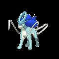 Lexique de termes Technique de la stratégie Pokémon. 245