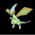 Lexique de termes Technique de la stratégie Pokémon. 330