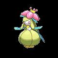 Lexique de termes Technique de la stratégie Pokémon. 549