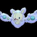 Lexique de termes Technique de la stratégie Pokémon. 579