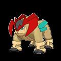 Lexique de termes Technique de la stratégie Pokémon. 639