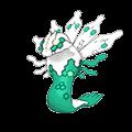 Lexique de termes Technique de la stratégie Pokémon. 718