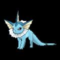 Lexique de termes Technique de la stratégie Pokémon. 134