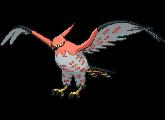 Lexique de termes Technique de la stratégie Pokémon. 663