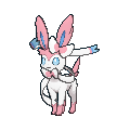 Pokemon Trainer Hugh 700