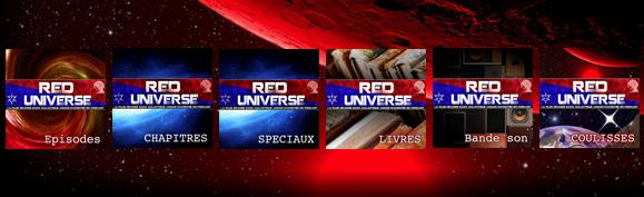(RECRUTEMENT) Red Universe recrute ! Ban-com