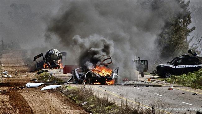 عملية حزب الله في مزارع شبعا 2015  7e877378-4016-4fbd-bb65-6122fc30294c
