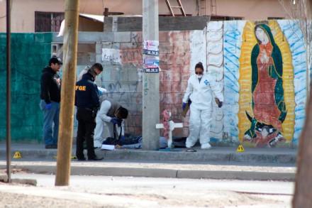 En Chihuahua, familias enteras pulverizadas Pf-8316130111_EJECUTADOS_RR-f-440x293