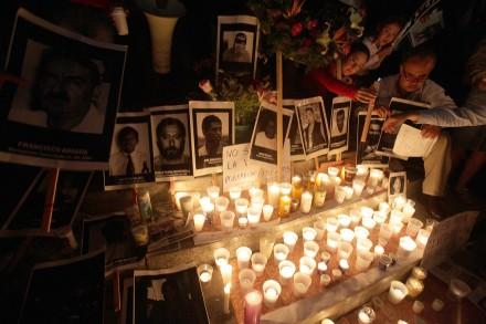 Violencia contra periodistas en Mexico - Página 2 Pf-7777120505_Angel_13_gc-c-440x293