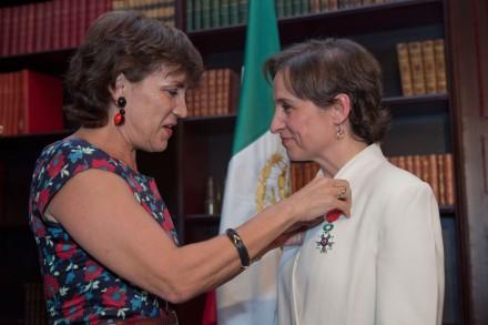 Se rompe relacion entre Aristegui y MVS Pf-1039OGP130502-ARISTEGUI2-1-c-440x293