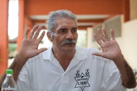 Grupos de autodefensa en Mèxico.Noticias,comentarios,fotos,videos. - Página 6 OGP140225-MIRELES3-f-440x293
