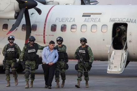 """Cae en Tamaulipas 'El Rama', sucesor de """"El Z-42"""" 9215ebf9267061c805-ogp150304-hangar4-1-c-440x293"""
