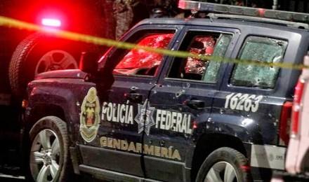 Mueren diez personas durante enfrentamiento en Ocotlán 5 eran gendarmes - Página 2 F8d01fa6e472dce528423c2d503d201d-c-440x260