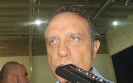 Politica / Debate - Página 26 Farrera-Escudero-440x274