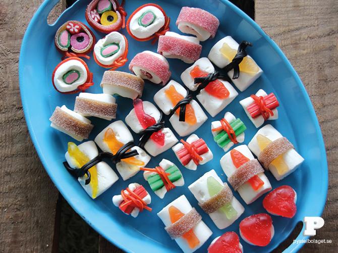 FELICIDADES SUSY Candy_sushi_PB_2013_8