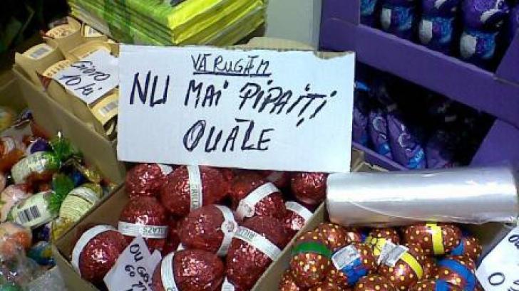Top Bancuri ~ Update ~ Oua_de_pasti_06555800
