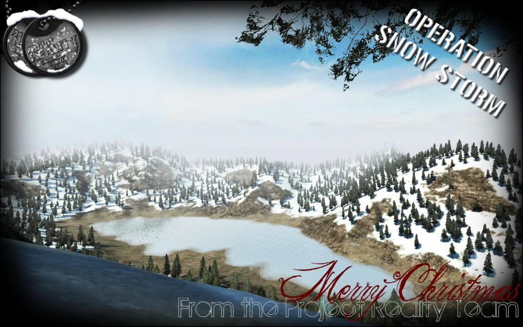 Operation Snow Storm! R_team_xmas09