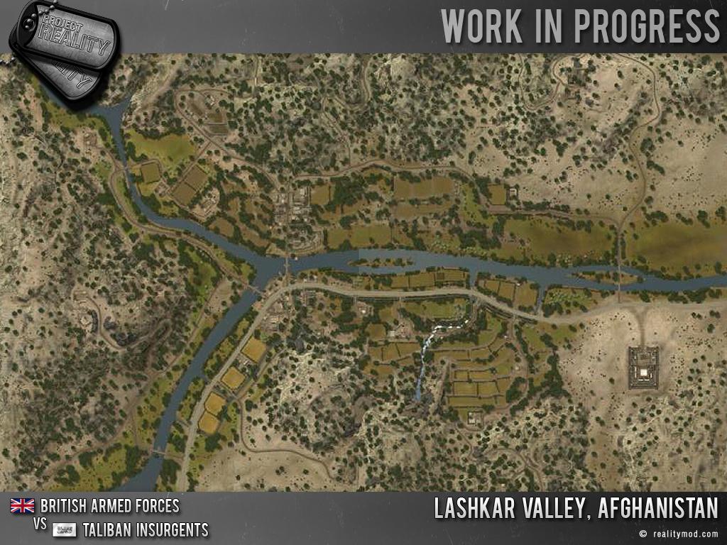 Map Lashkar Valley Lashkar_valley_02