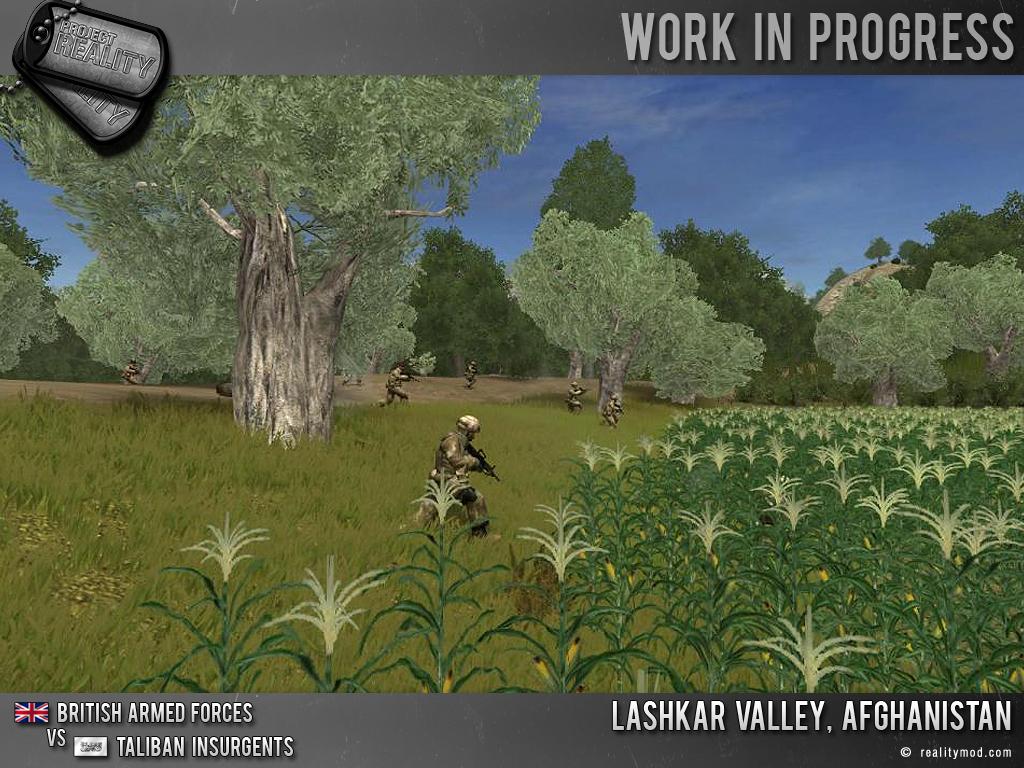 Map Lashkar Valley Lashkar_valley_03