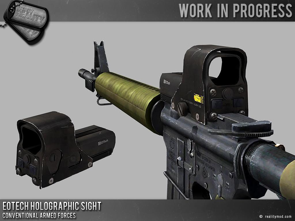 Pr Highlights Reel #7 Eotech_sight_01