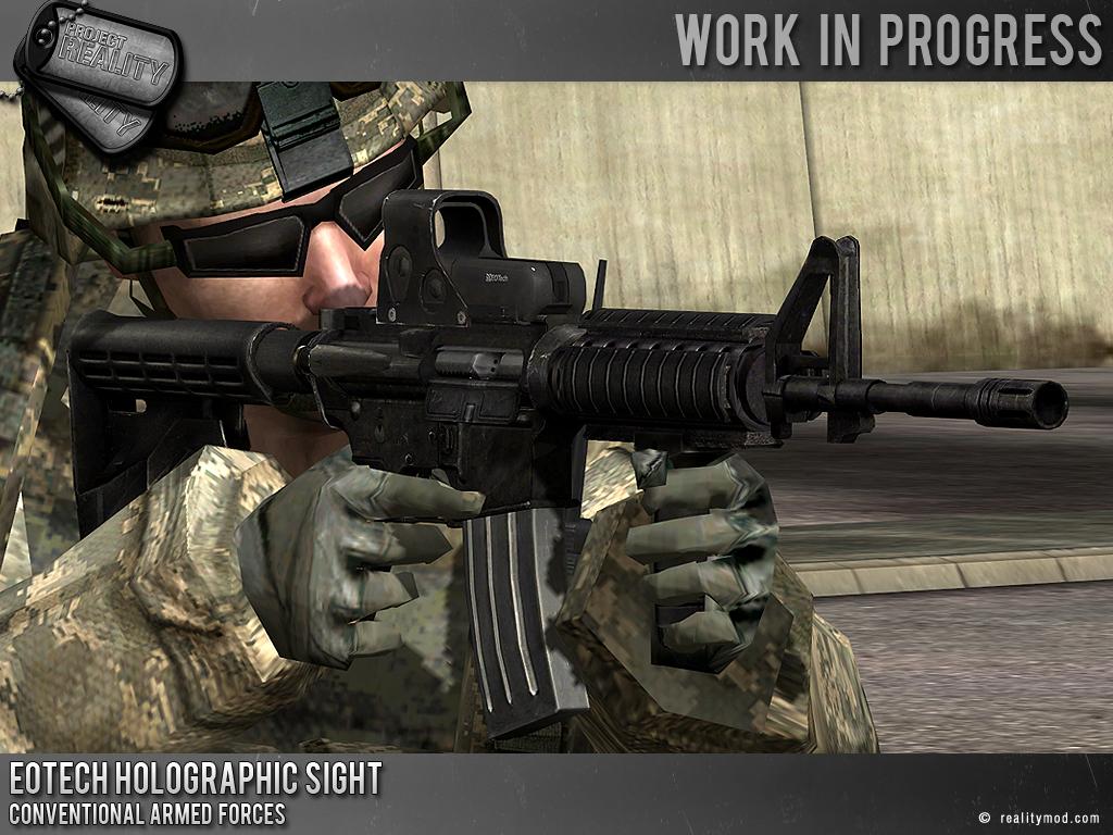 Pr Highlights Reel #7 Eotech_sight_02