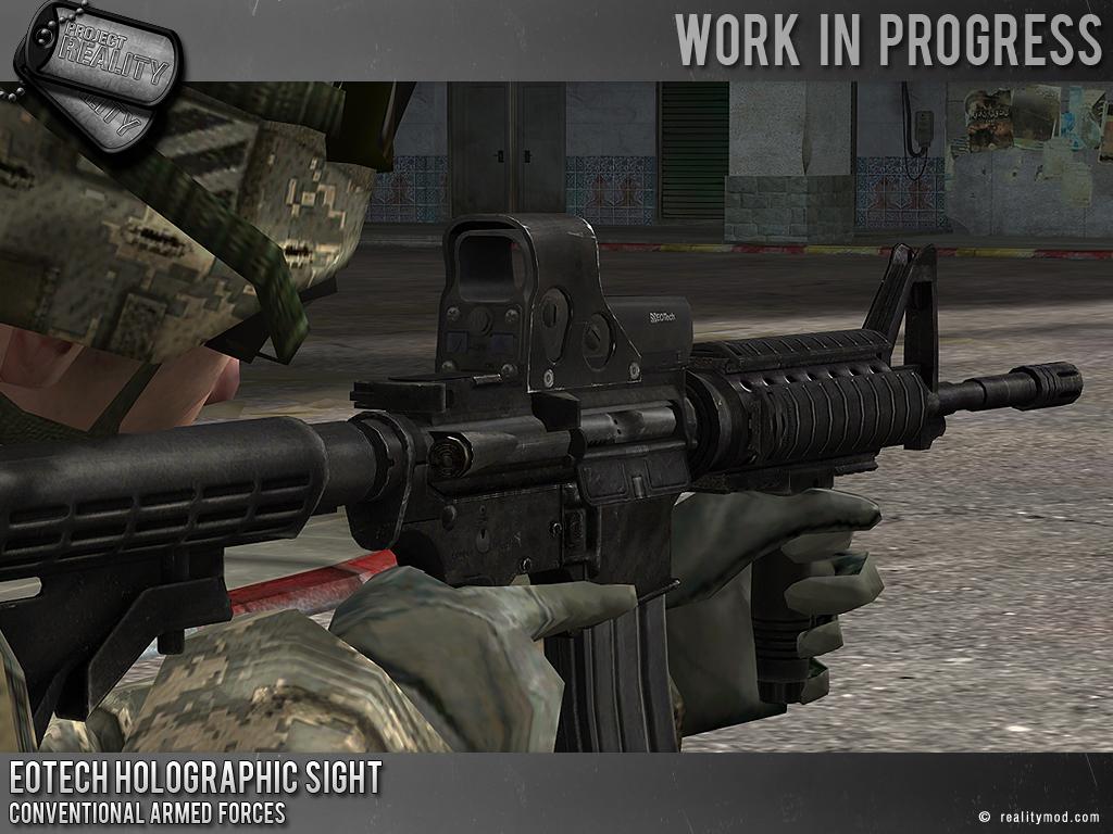 Pr Highlights Reel #7 Eotech_sight_03