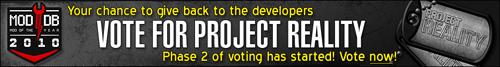 Project Reality - MOTY - Vote Now! Voteforpr_moty2010_small