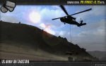 [PR Arma 2] bêta patch 0.15  Us_army_takistan_thumb