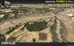 [PR Arma 2] Patch v0.16 BETA Afghan_village1_thumb