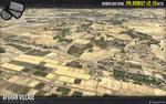 [PR Arma 2] Patch v0.16 BETA Afghan_village2_thumb