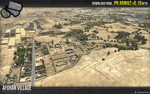 [PR Arma 2] Patch v0.16 BETA Afghan_village3_thumb