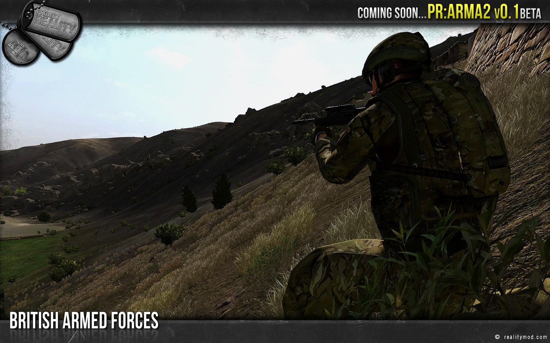 Date de sortie de PR-ARMA 2 Beta British_armed_forces