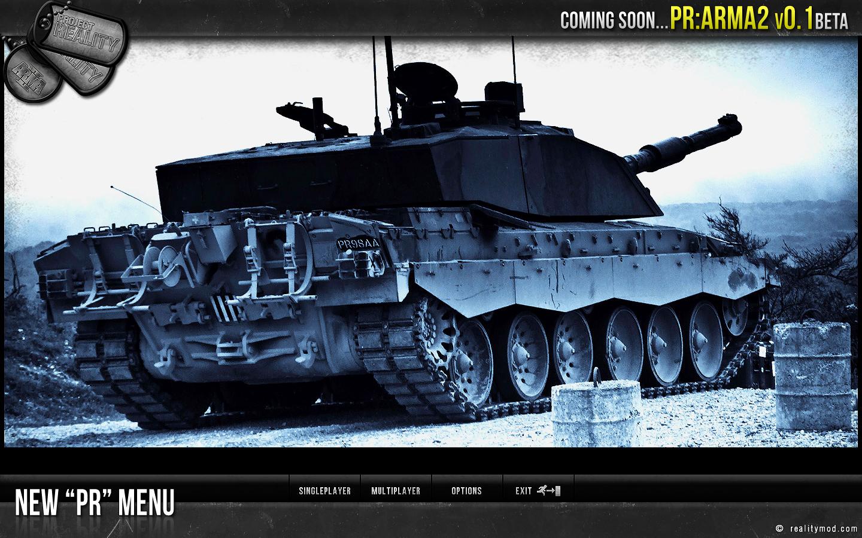 Date de sortie de PR-ARMA 2 Beta New_pr_menu