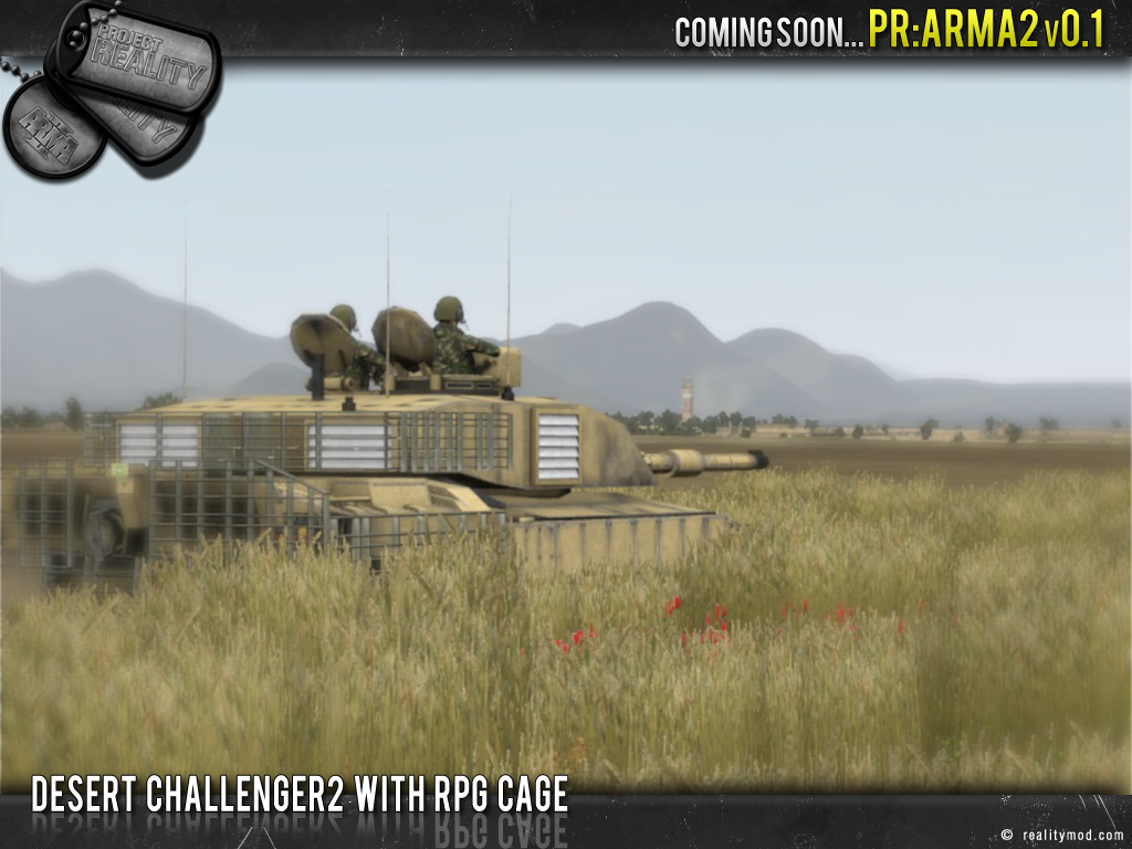 Project reality : ARMA II Challenger2_with_rpg_cage