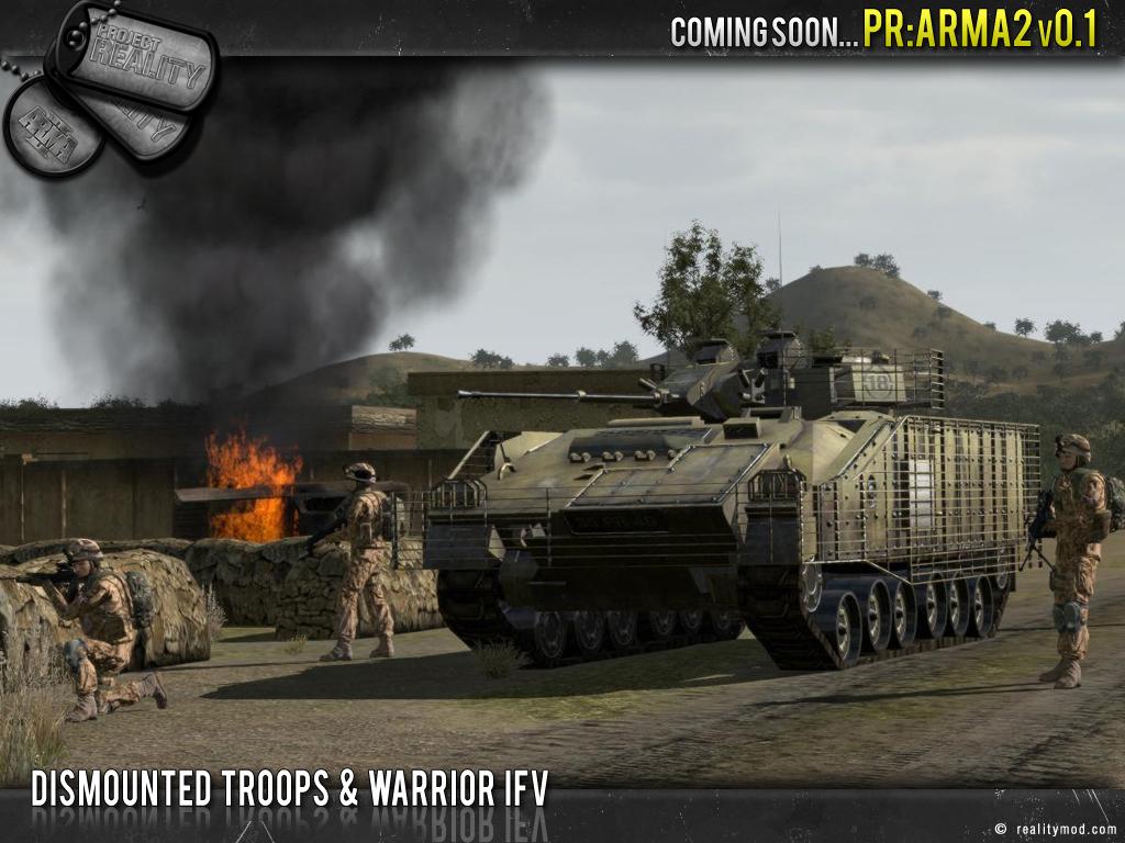 Project reality : ARMA II Dismounts_by_warrior