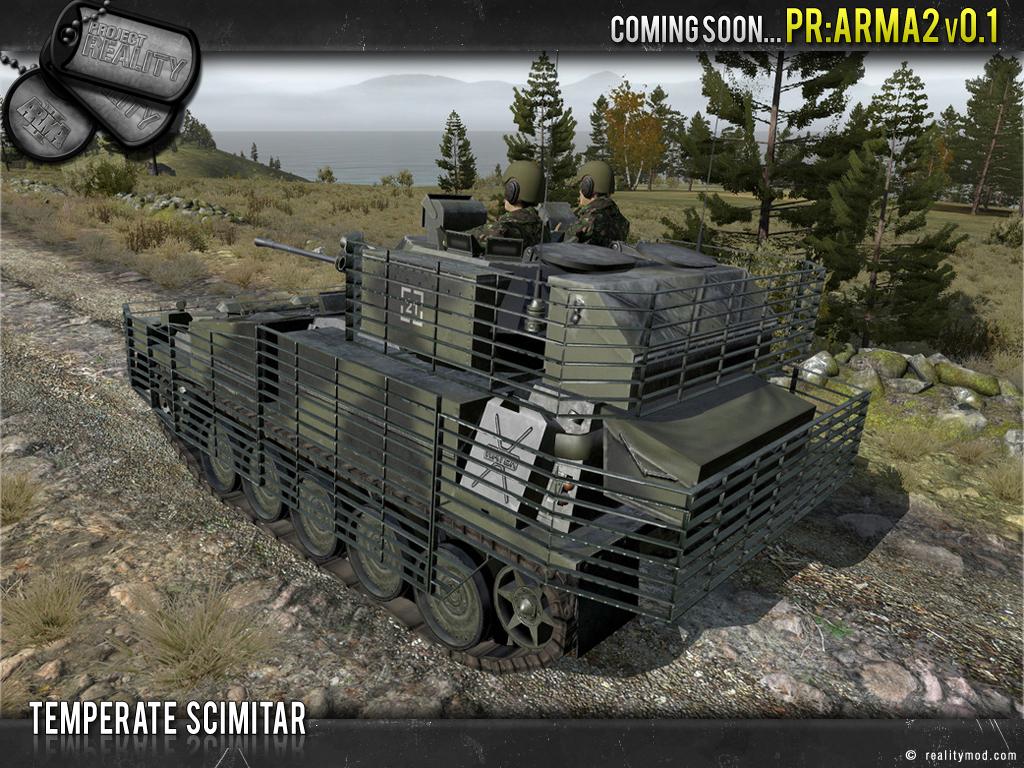 Project reality : ARMA II Scimitar_temperate