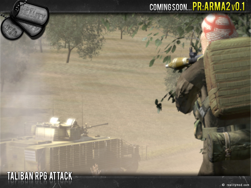 Project reality : ARMA II Taliban_rpg_attack