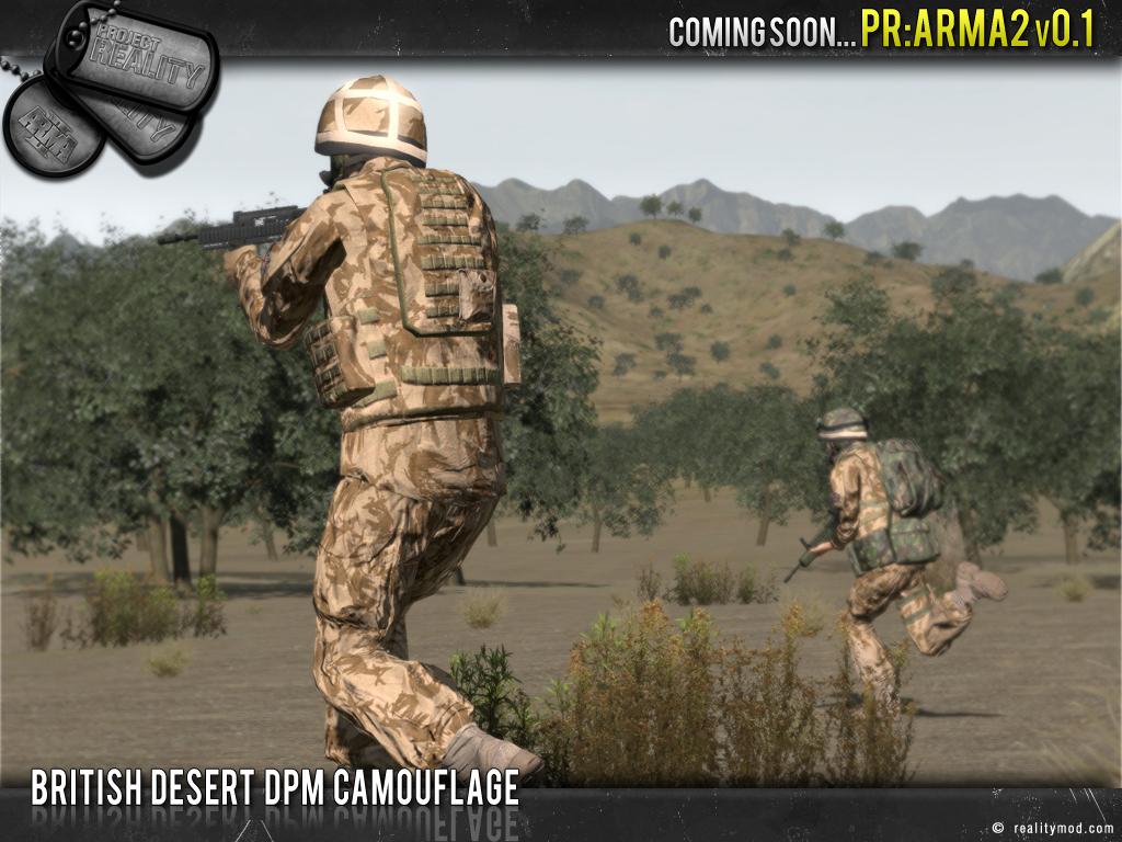 Project reality : ARMA II Uk_desert_dpm_camouflage