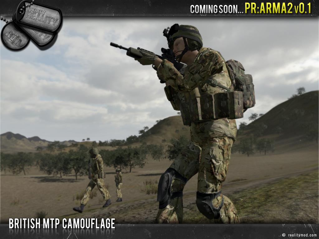 Project reality : ARMA II Uk_mtp_camouflage