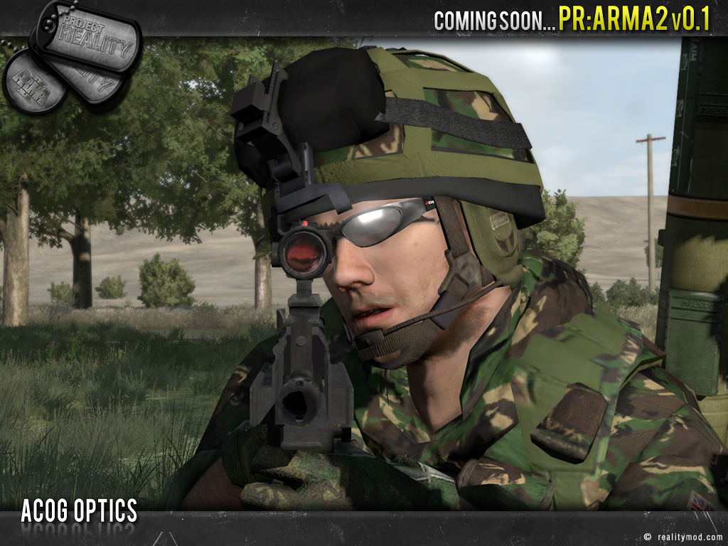 [Arma 2] PR:ArmA2 Officiel (3e partie)   Acog_optics