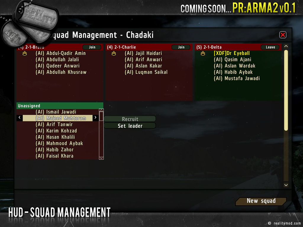 [Arma 2] PR:ArmA2 Officiel (4e partie)   Hud_squad_management